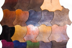 culori_piele_pantofi