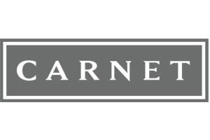 partener_carnet