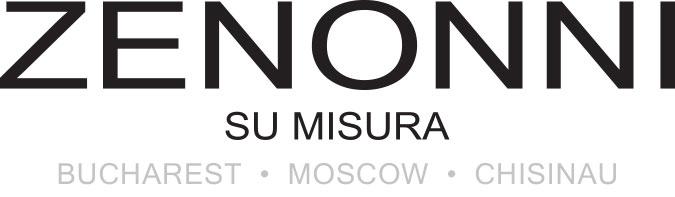 Zenonni Su Misura