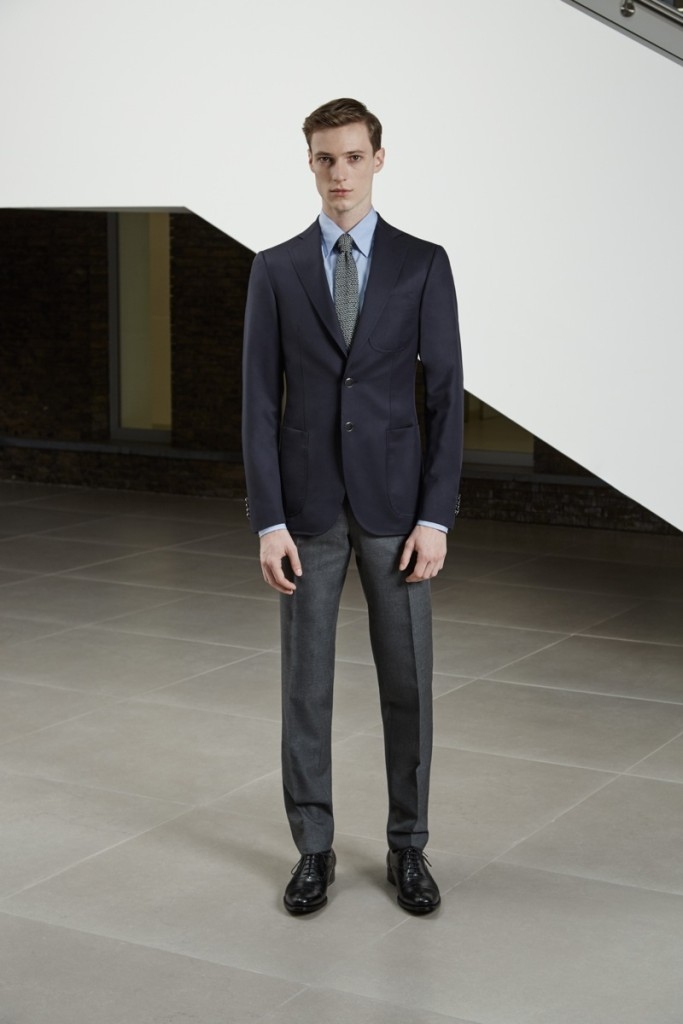 scabal_24082004