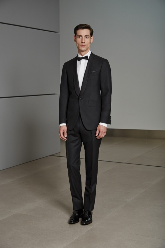scabal_2796019