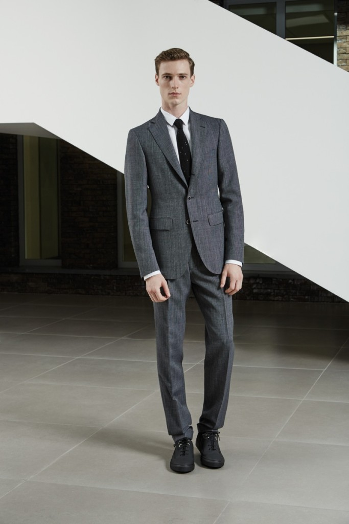 scabal_32022818
