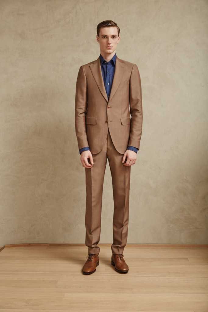 scabal_33537102