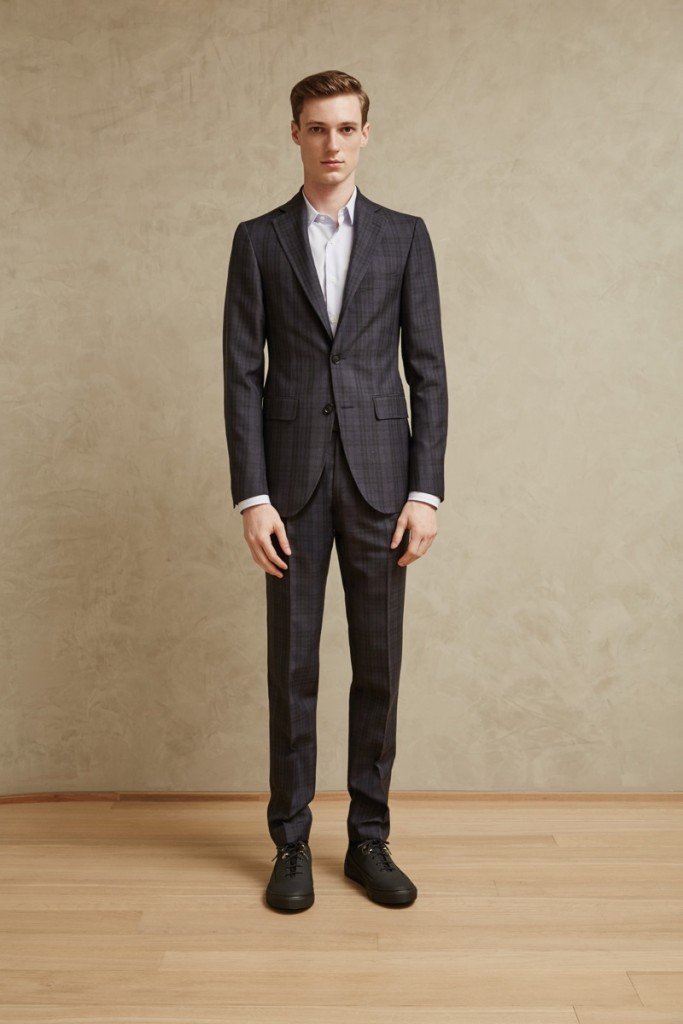 scabal_35517765