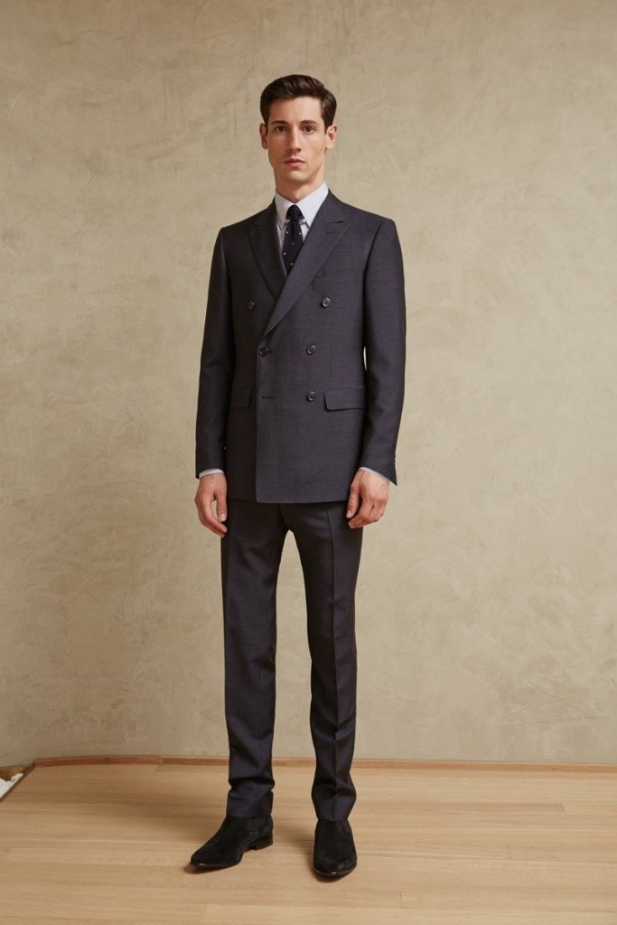 scabal_40587347