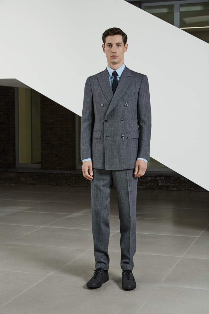 scabal_56412834