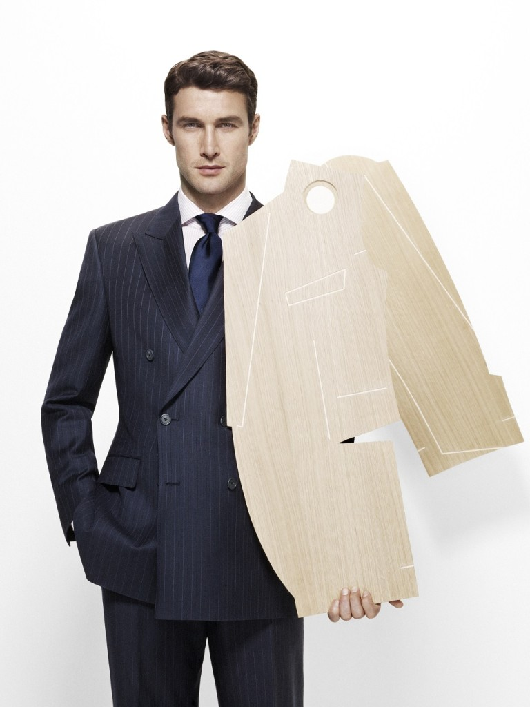 scabal_64888859