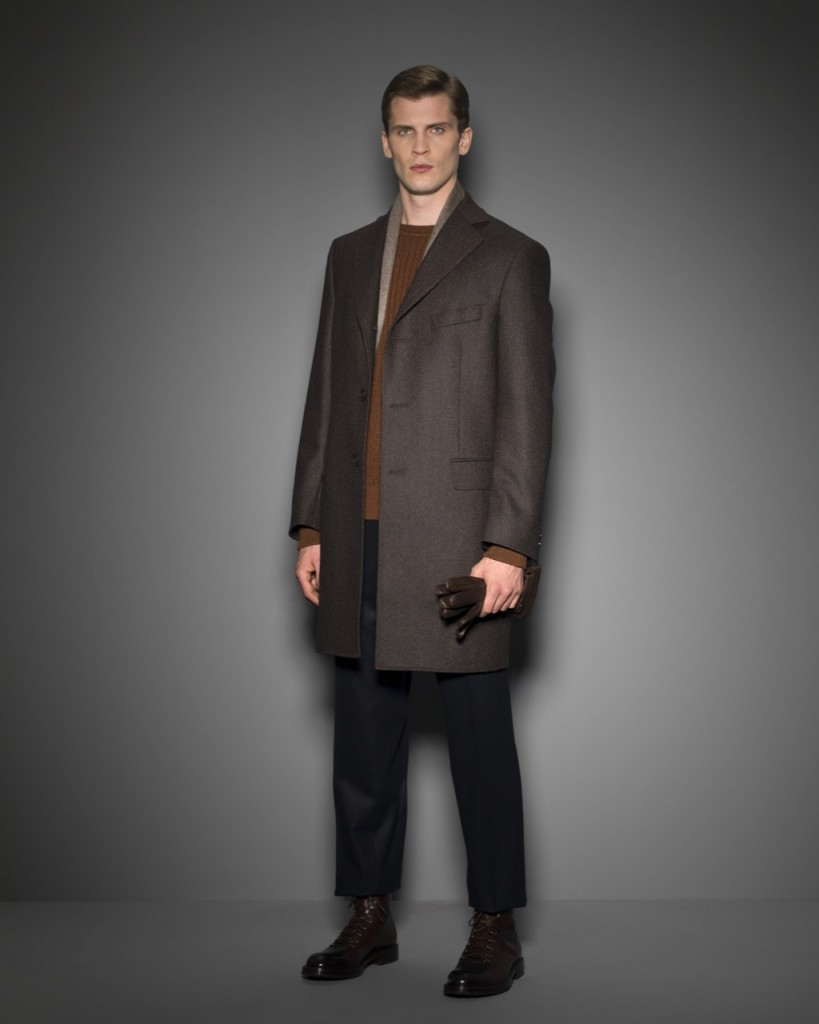 7_Scabal_AW16