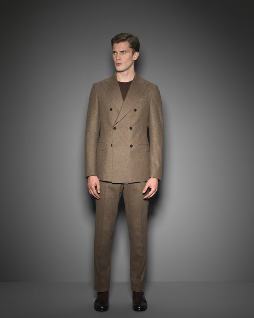 9_Scabal_AW16