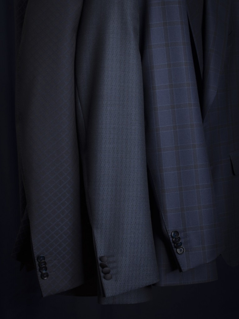 Scabal_AW16_2