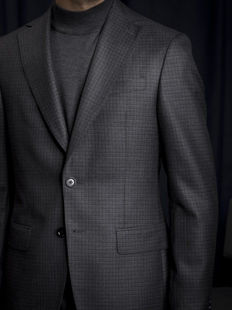 Scabal_AW16_Triple A_753153