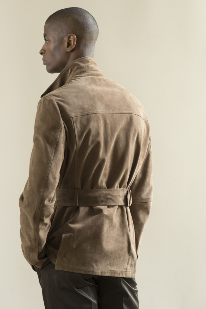 11 SCABAL-SS17