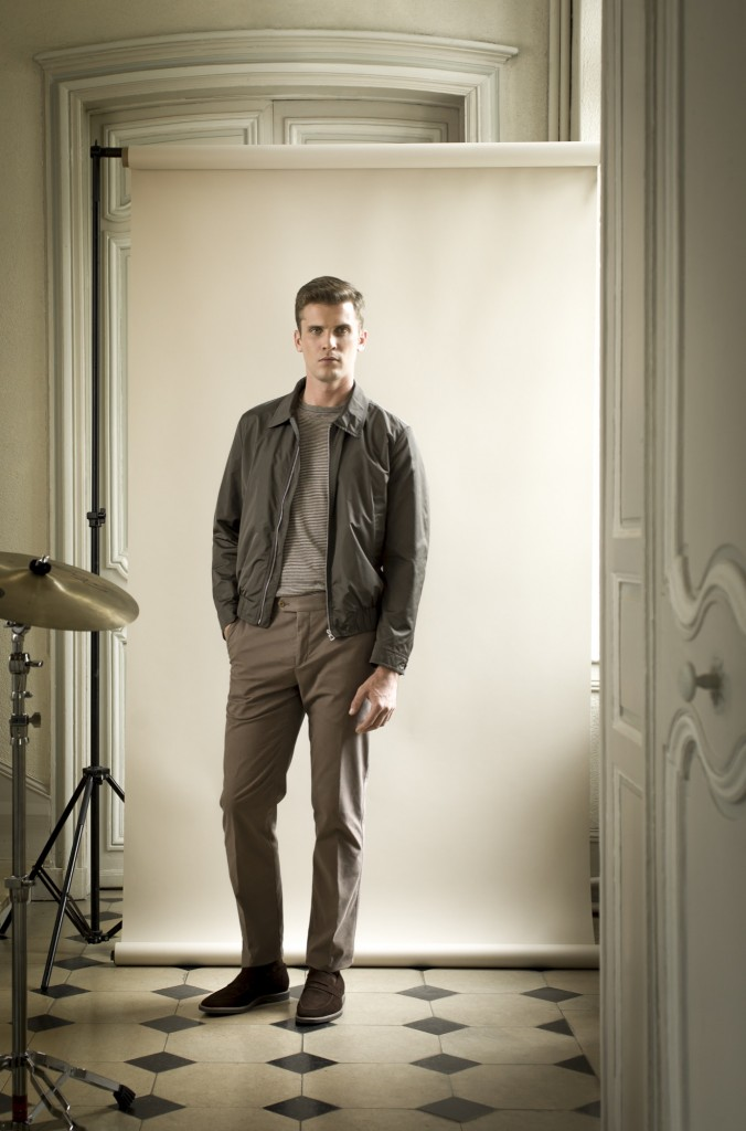 18 SCABAL-SS17