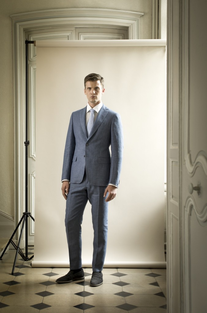 27 SCABAL-SS17
