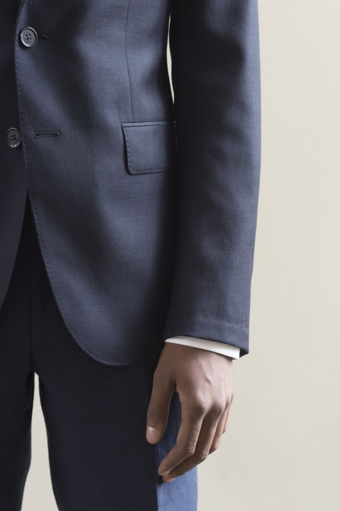 29 SCABAL-SS17