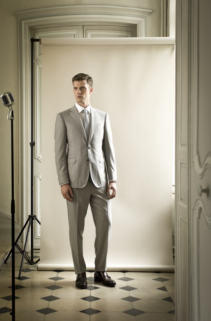 3 SCABAL-SS17