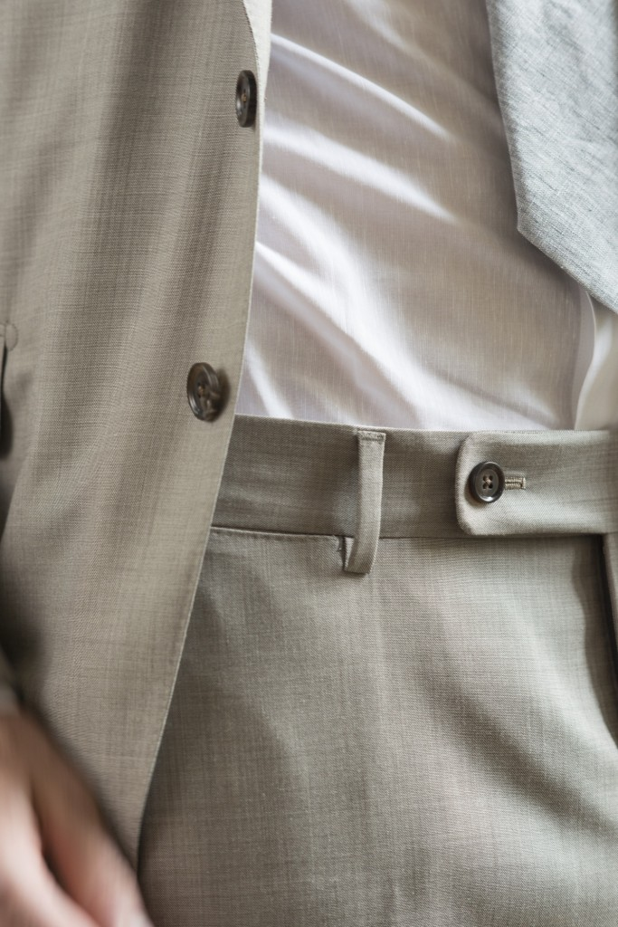 4 SCABAL-SS17