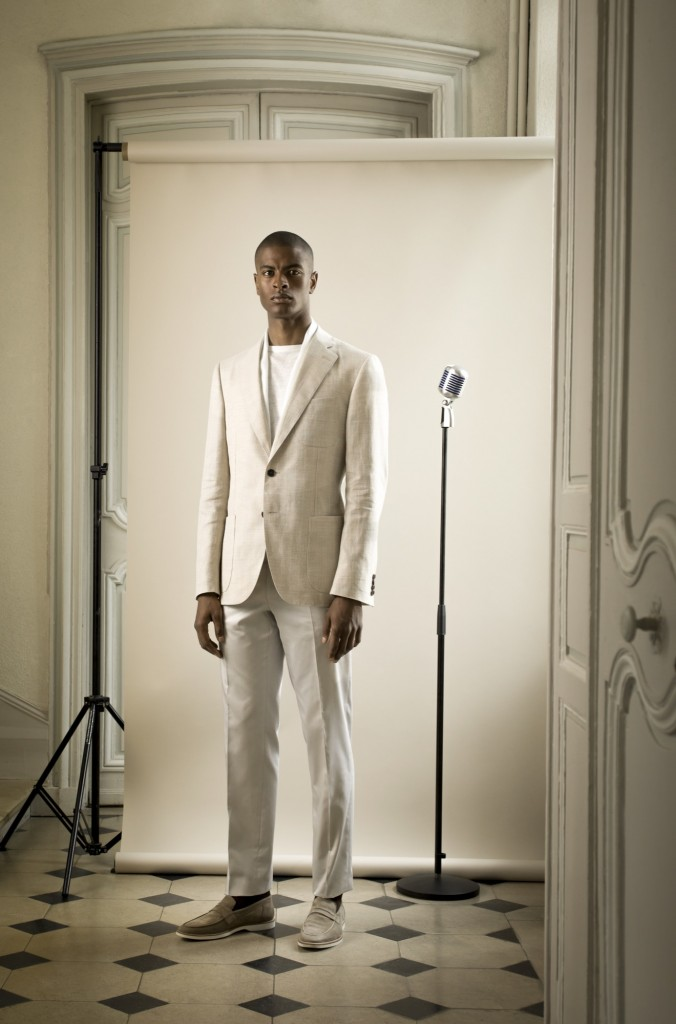 6 SCABAL-SS17