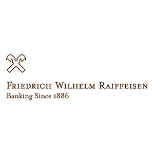 logo_rf_300